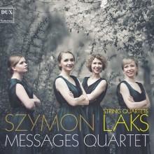 szymon-laks-string-quartets.2